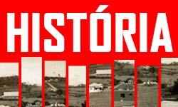 História de Içara