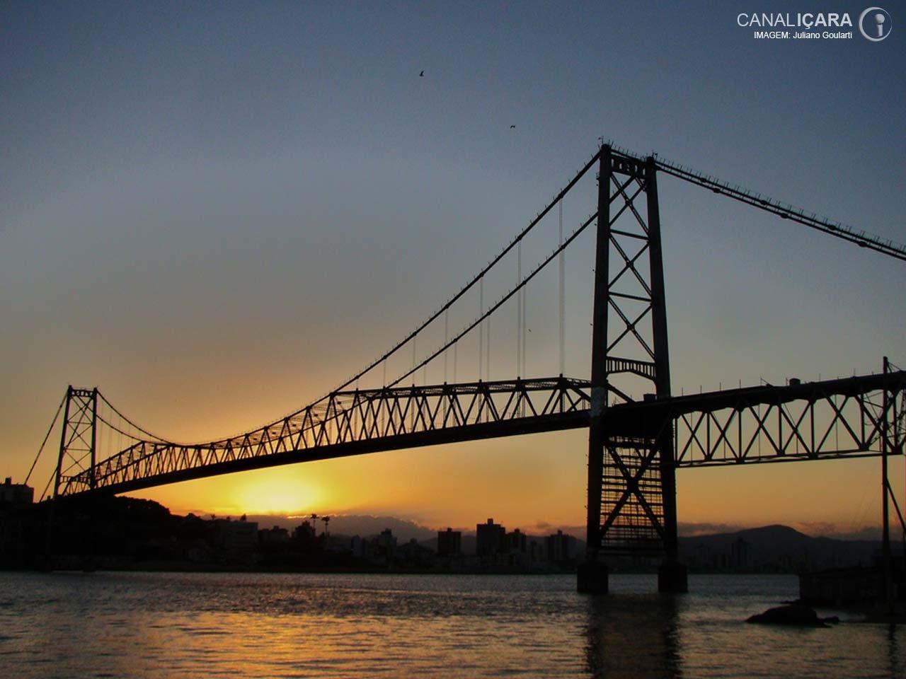 Prefeitura de Florianópolis: contratação de banca organizadora