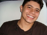 Mauro L. Henrique