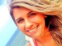 Jessica Maximo