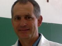 Eraldo Martignago