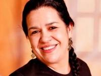 Marilane Apolin�rio