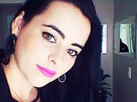 Paula Cardoso de Oliveira