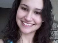 Tamires Alano Gabriel