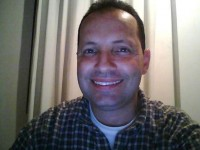Marcelo Novelli