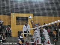 Içara garante nova vitória contra São José