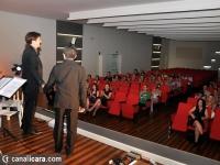 Festival Curta Içara apresenta vencedores