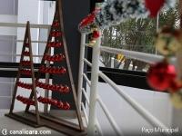 Galeria de Natal: entre no clima, compartilhe bons exemplos e inspire mais pessoas