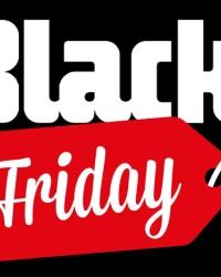 CDL de I�ara adere ao Black Friday