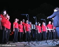 Natal Luz inicia pela Praça João Goulart
