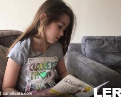 Criatividade: internautas dão dicas de atividades com crianças