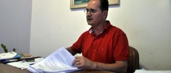 PMDB, PP e PCdoB terão eleições em 2017
