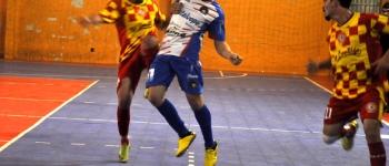 FMCE define tabela do Futsal Interfirmas