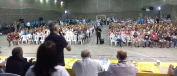 Cooperaliança lança edital para eleição em janeiro