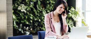 Negócio de Mulher promoverá feira de empreendedorismo e painel sobre liderança