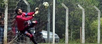 Passarela e Douglas disputam destaque no Campeonato Içarense
