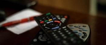Cancelamento do serviço de TV por assinatura ficará mais fácil a partir de junho