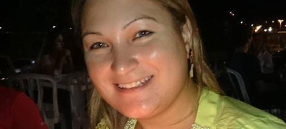 Marcela Lemos Serafim