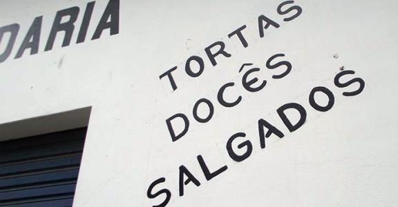 Doc�s