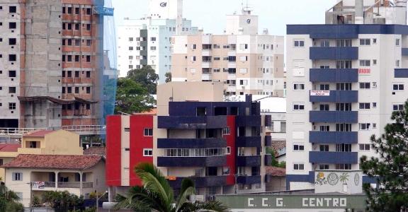 Centro de I�ara (2009)