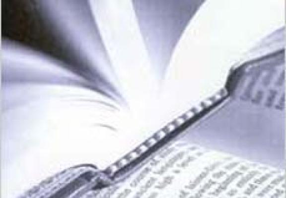 E-books: opção desconhecida por 70%