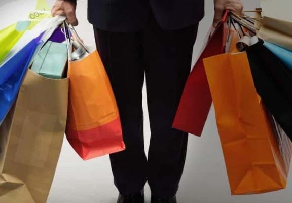 Para 50% dos internautas, melhor horário de compras é noturno