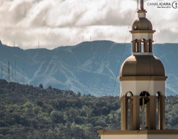 Igreja São Donato (2013)