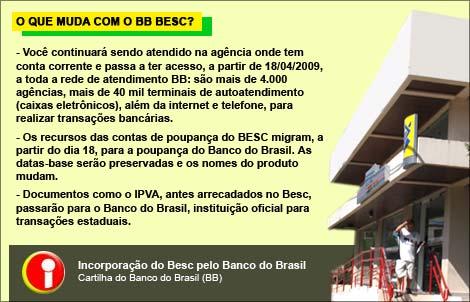 fonte: Câmara Municipal de Içara